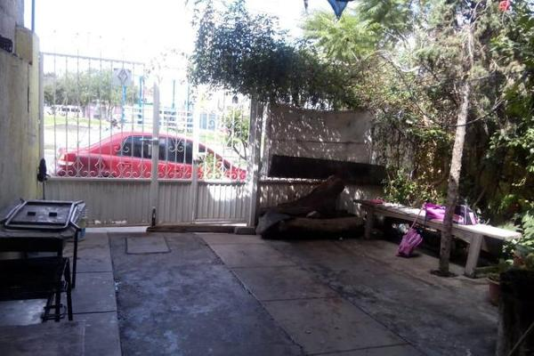 Foto de casa en venta en  , bajío de las palmas, aguascalientes, aguascalientes, 7978292 No. 01