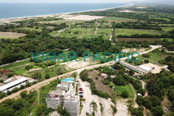 Foto de casa en venta en bajos de chila, puerto escondido, san pedro mixtepec , bajos de chila, san pedro mixtepec dto. 22, oaxaca, 5406758 No. 05
