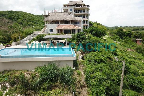 Foto de casa en venta en bajos de chila, puerto escondido, san pedro mixtepec , bajos de chila, san pedro mixtepec dto. 22, oaxaca, 5406758 No. 06