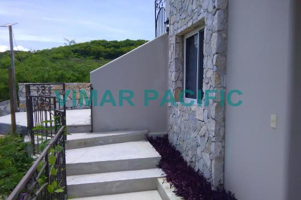 Foto de casa en venta en bajos de chila, puerto escondido, san pedro mixtepec , bajos de chila, san pedro mixtepec dto. 22, oaxaca, 5406758 No. 09