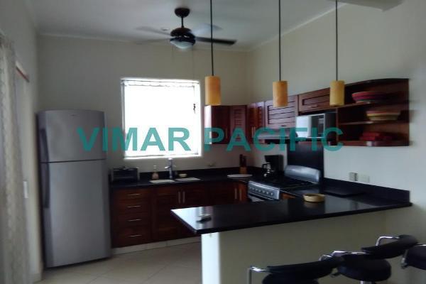 Foto de casa en venta en bajos de chila, puerto escondido, san pedro mixtepec , bajos de chila, san pedro mixtepec dto. 22, oaxaca, 5406758 No. 11