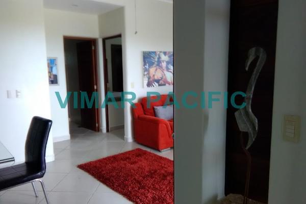 Foto de casa en venta en bajos de chila, puerto escondido, san pedro mixtepec , bajos de chila, san pedro mixtepec dto. 22, oaxaca, 5406758 No. 13