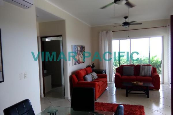 Foto de casa en venta en bajos de chila, puerto escondido, san pedro mixtepec , bajos de chila, san pedro mixtepec dto. 22, oaxaca, 5406758 No. 16