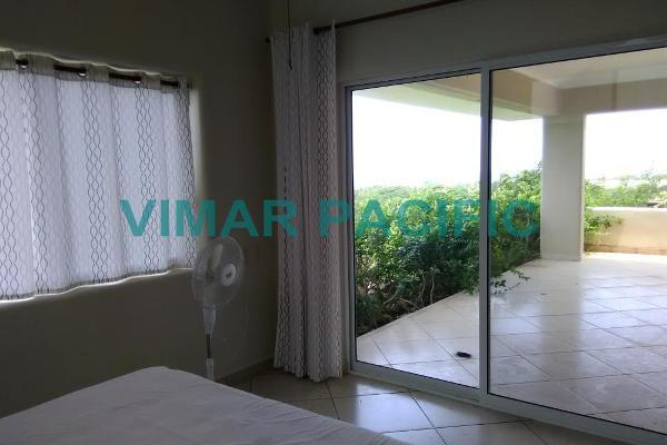 Foto de casa en venta en bajos de chila, puerto escondido, san pedro mixtepec , bajos de chila, san pedro mixtepec dto. 22, oaxaca, 5406758 No. 19