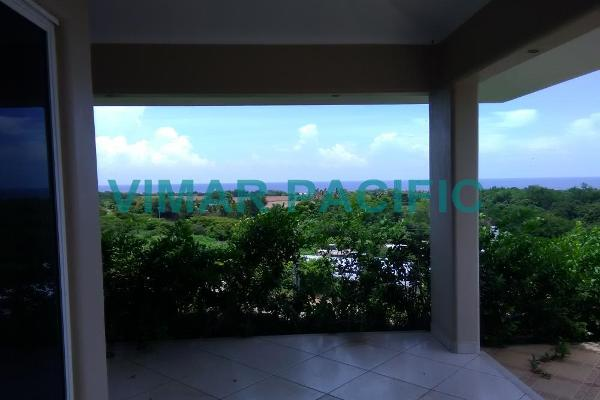 Foto de casa en venta en bajos de chila, puerto escondido, san pedro mixtepec , bajos de chila, san pedro mixtepec dto. 22, oaxaca, 5406758 No. 23