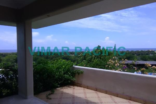 Foto de casa en venta en bajos de chila, puerto escondido, san pedro mixtepec , bajos de chila, san pedro mixtepec dto. 22, oaxaca, 5406758 No. 24