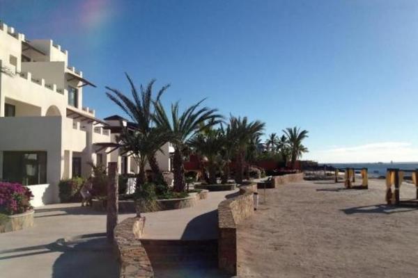 Casa en balandra en venta en usd id 2604877 - Inmobiliaria la paz malaga ...