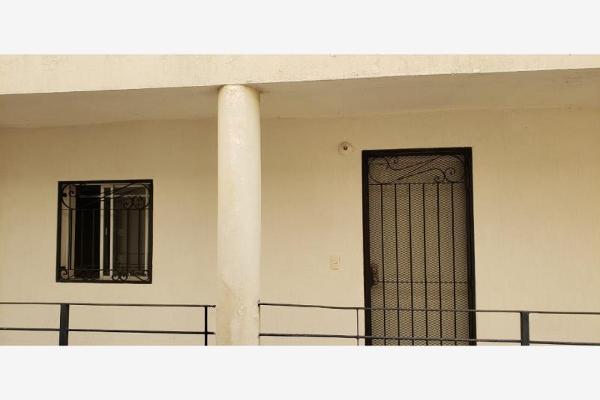 Foto de departamento en venta en balbino davalos 440, el retiro, guadalajara, jalisco, 9916753 No. 01