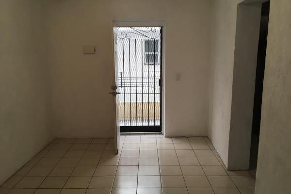 Foto de departamento en venta en balbino davalos 440, el retiro, guadalajara, jalisco, 9916753 No. 07