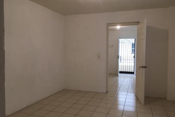 Foto de departamento en venta en balbino davalos 440, el retiro, guadalajara, jalisco, 9916753 No. 08