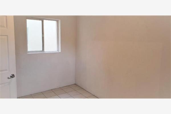 Foto de departamento en venta en balbino davalos 440, el retiro, guadalajara, jalisco, 9916753 No. 13