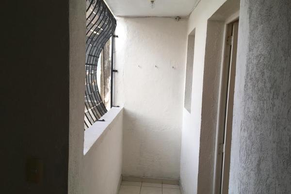 Foto de departamento en venta en balbino davalos 440, el retiro, guadalajara, jalisco, 9916753 No. 15