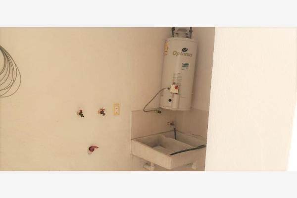 Foto de departamento en venta en balbino davalos 440, el retiro, guadalajara, jalisco, 9916753 No. 17