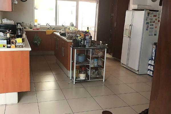 Foto de casa en renta en balcon de bellavista , la purísima, querétaro, querétaro, 5800978 No. 02