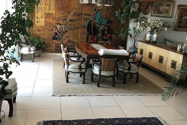 Foto de casa en renta en balcon de bellavista , la purísima, querétaro, querétaro, 5800978 No. 03