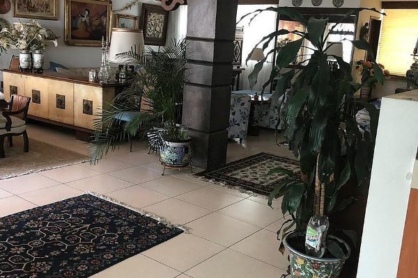 Foto de casa en renta en balcon de bellavista , la purísima, querétaro, querétaro, 5800978 No. 04