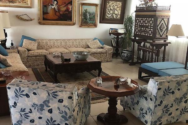 Foto de casa en renta en balcon de bellavista , la purísima, querétaro, querétaro, 5800978 No. 07