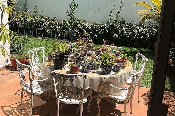 Foto de casa en renta en balcon de bellavista , la purísima, querétaro, querétaro, 5800978 No. 08
