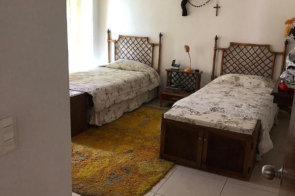 Foto de casa en renta en balcon de bellavista , la purísima, querétaro, querétaro, 5800978 No. 09
