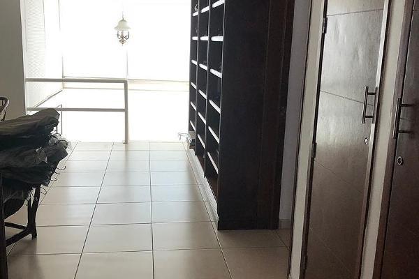 Foto de casa en renta en balcon de bellavista , la purísima, querétaro, querétaro, 5800978 No. 10