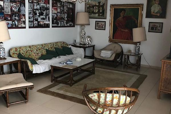 Foto de casa en renta en balcon de bellavista , la purísima, querétaro, querétaro, 5800978 No. 14