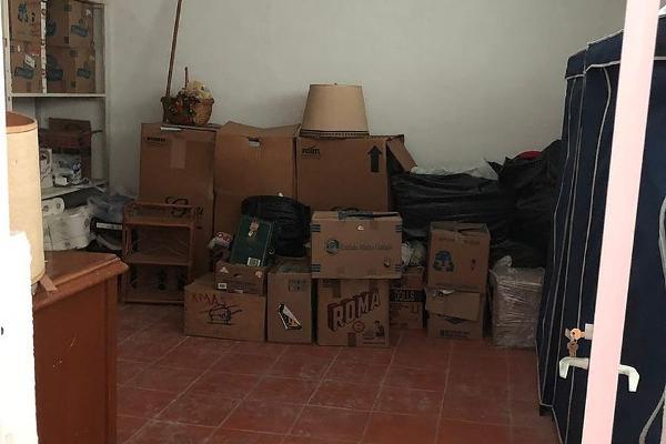 Foto de casa en renta en balcon de bellavista , la purísima, querétaro, querétaro, 5800978 No. 15