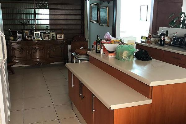 Foto de casa en renta en balcon de bellavista , la purísima, querétaro, querétaro, 5800978 No. 16