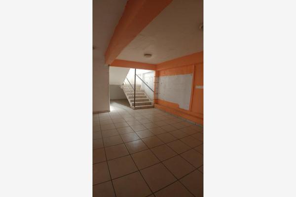 Foto de terreno comercial en venta en balcon del diablo 22, tetelpan, álvaro obregón, df / cdmx, 8807880 No. 07