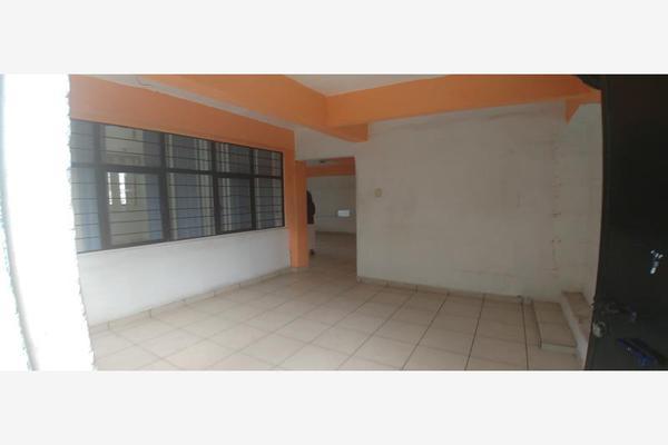 Foto de terreno comercial en venta en balcon del diablo 22, tetelpan, álvaro obregón, df / cdmx, 8807880 No. 08