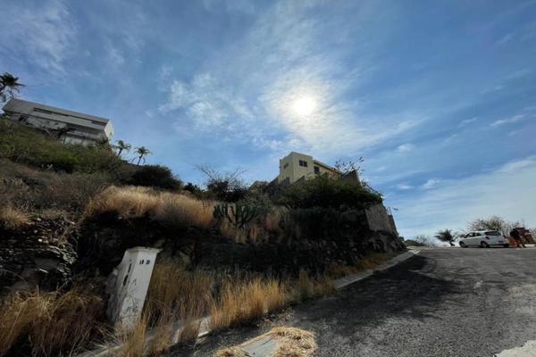 Foto de terreno habitacional en venta en balcon italiano 96, balcones del acueducto, querétaro, querétaro, 0 No. 03