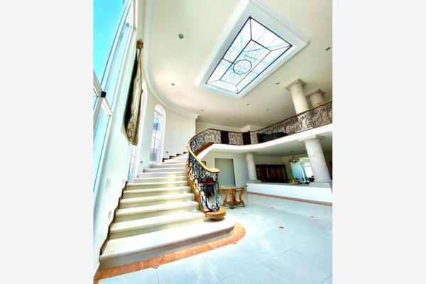 Foto de casa en venta en balcones 1, balcones del campestre, león, guanajuato, 20184651 No. 05