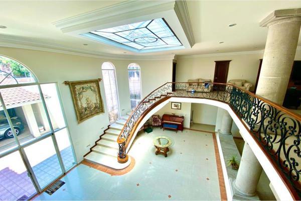 Foto de casa en venta en balcones 1, balcones del campestre, león, guanajuato, 20184651 No. 06