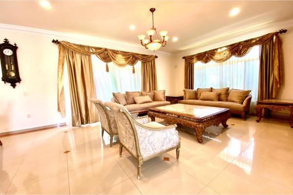 Foto de casa en venta en balcones 1, balcones del campestre, león, guanajuato, 20184651 No. 09