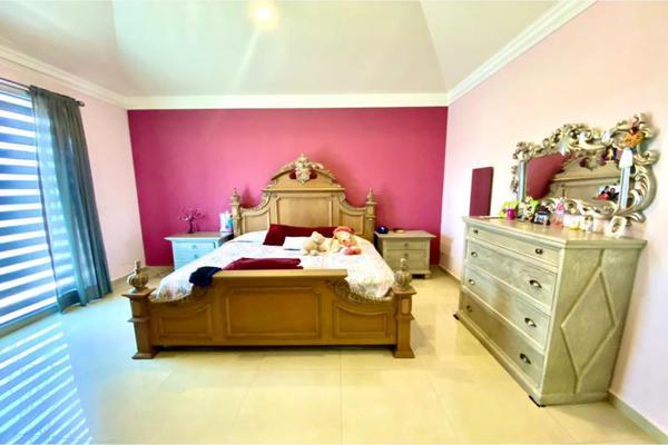 Foto de casa en venta en balcones 1, balcones del campestre, león, guanajuato, 20184651 No. 11