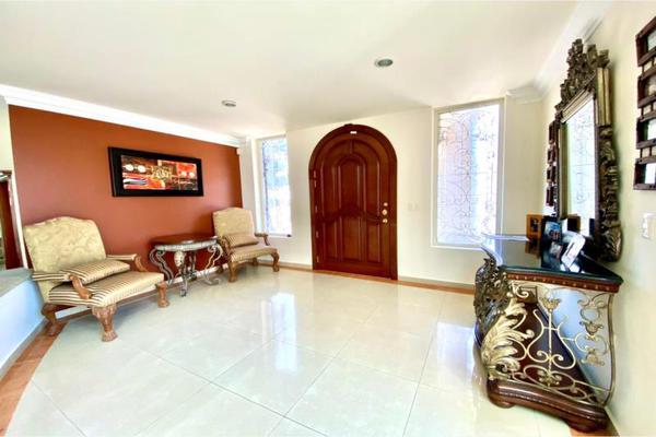 Foto de casa en venta en balcones 1, balcones del campestre, león, guanajuato, 20184651 No. 12