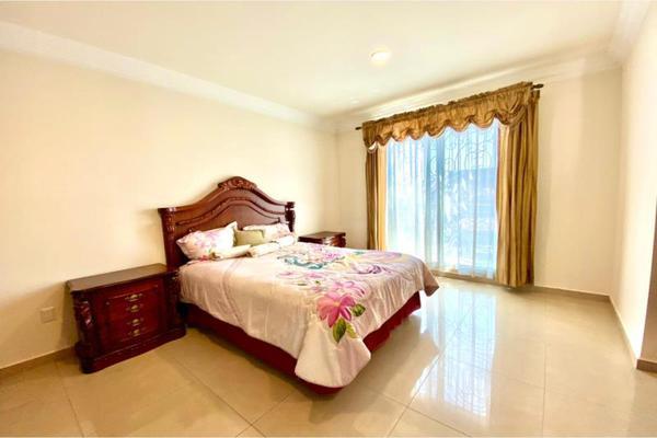 Foto de casa en venta en balcones 1, balcones del campestre, león, guanajuato, 20184651 No. 13