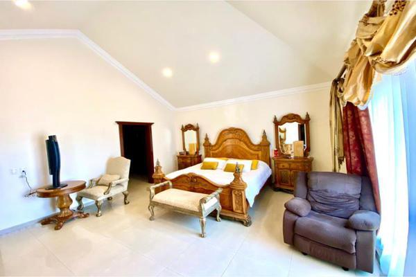 Foto de casa en venta en balcones 1, balcones del campestre, león, guanajuato, 20184651 No. 15