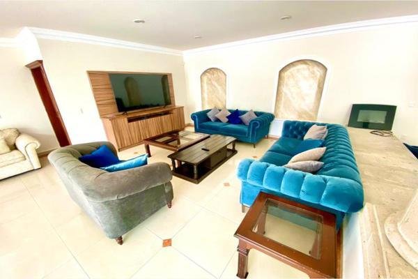 Foto de casa en venta en balcones 1, balcones del campestre, león, guanajuato, 20184651 No. 20