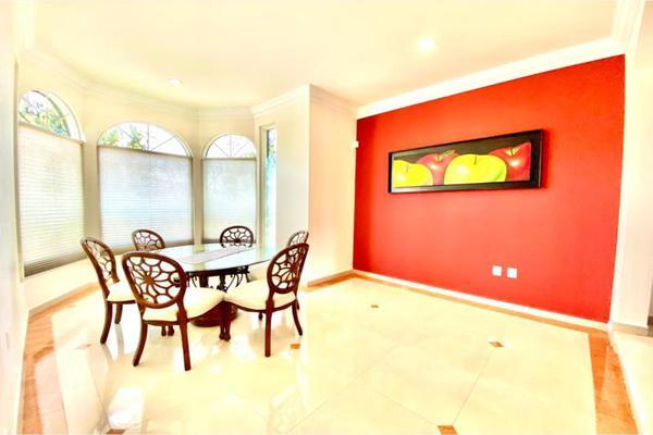 Foto de casa en venta en balcones 1, balcones del campestre, león, guanajuato, 20184651 No. 22