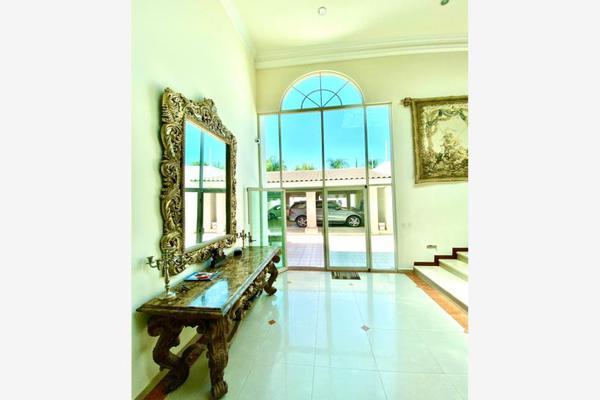 Foto de casa en venta en balcones 1, balcones del campestre, león, guanajuato, 20184651 No. 23