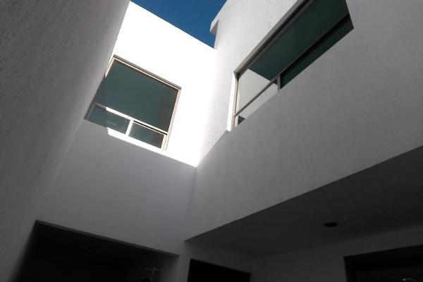 Foto de casa en venta en balcones 100, la herradura, pachuca de soto, hidalgo, 4236851 No. 01