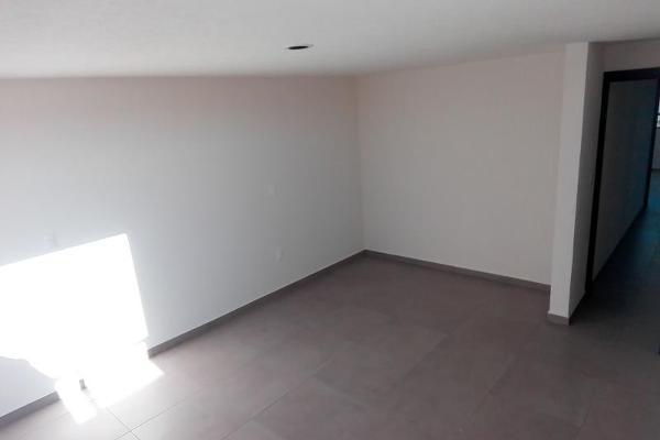 Foto de casa en venta en balcones 100, la herradura, pachuca de soto, hidalgo, 4236851 No. 08
