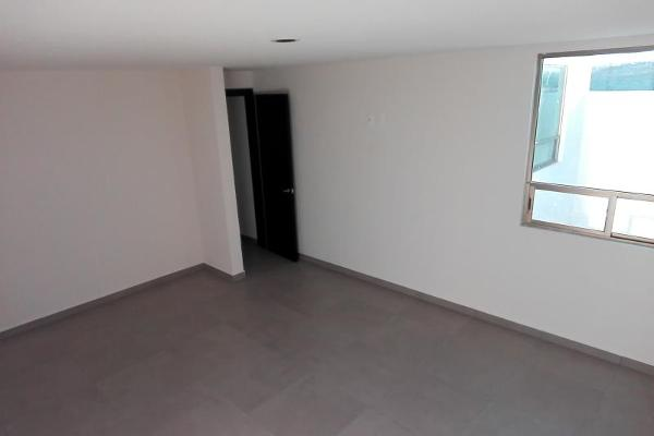 Foto de casa en venta en balcones 100, la herradura, pachuca de soto, hidalgo, 4236851 No. 09
