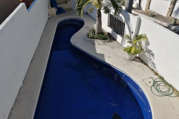 Foto de casa en venta en  , balcones al mar, acapulco de juárez, guerrero, 8887332 No. 02