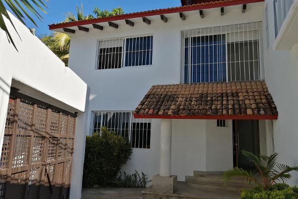 Foto de casa en venta en  , balcones al mar, acapulco de juárez, guerrero, 8887332 No. 03