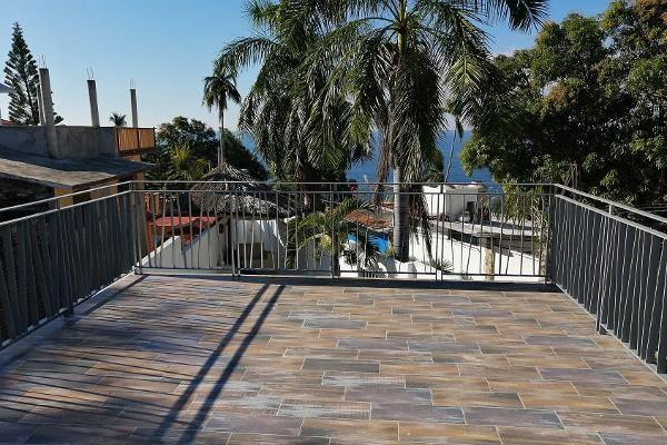 Foto de casa en venta en  , balcones al mar, acapulco de juárez, guerrero, 8887332 No. 04