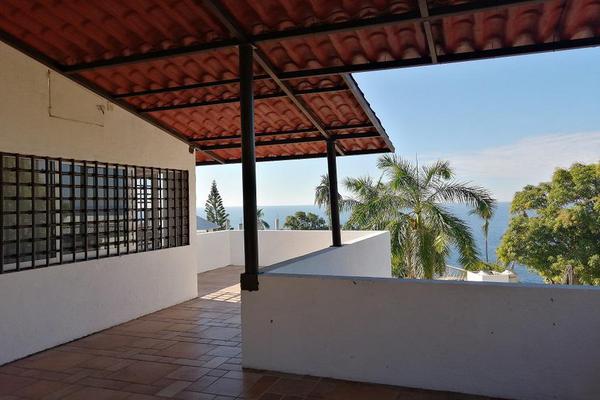 Foto de casa en venta en  , balcones al mar, acapulco de juárez, guerrero, 8887332 No. 05