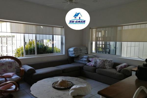 Foto de casa en venta en  , balcones al mar, acapulco de juárez, guerrero, 8887332 No. 06