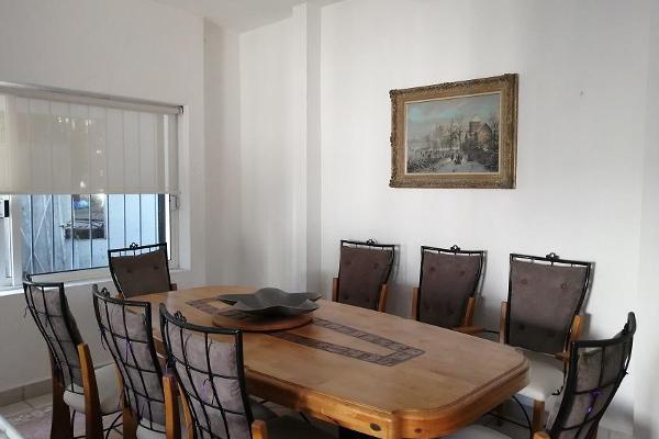 Foto de casa en venta en  , balcones al mar, acapulco de juárez, guerrero, 8887332 No. 07