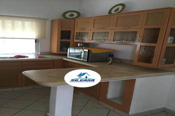 Foto de casa en venta en  , balcones al mar, acapulco de juárez, guerrero, 8887332 No. 10